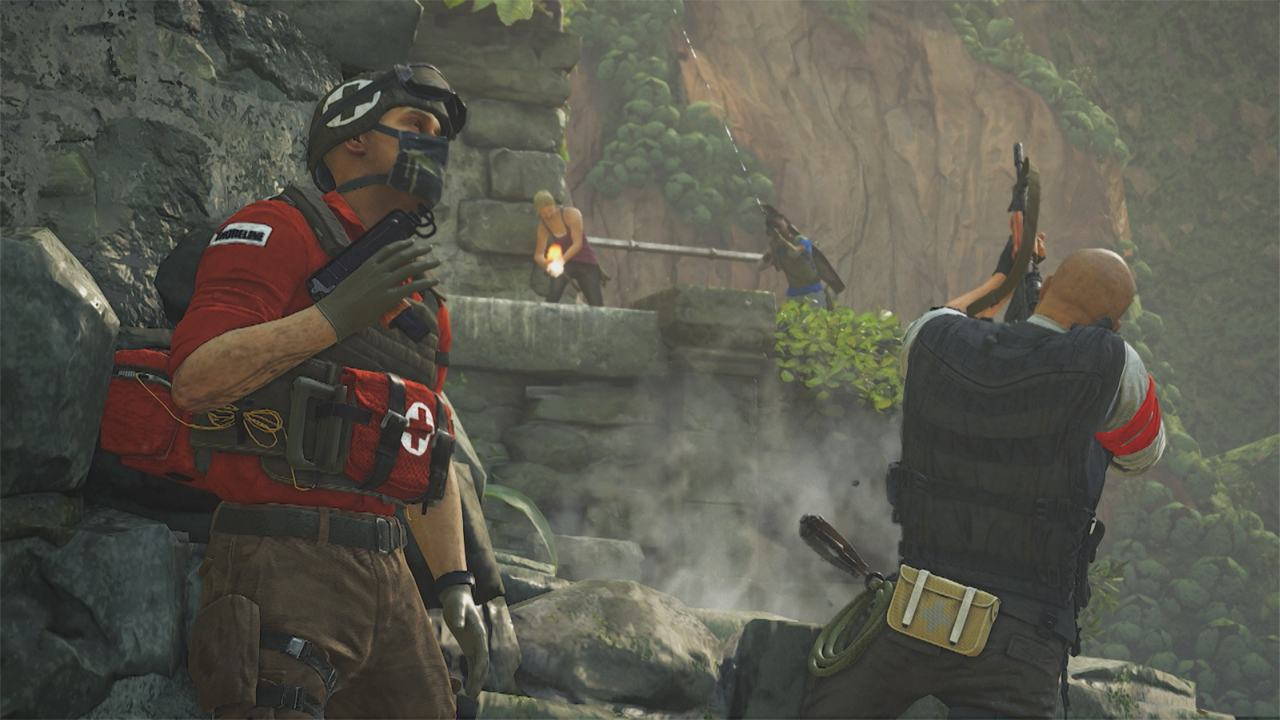 uncharted_multiplayer_preview (3)