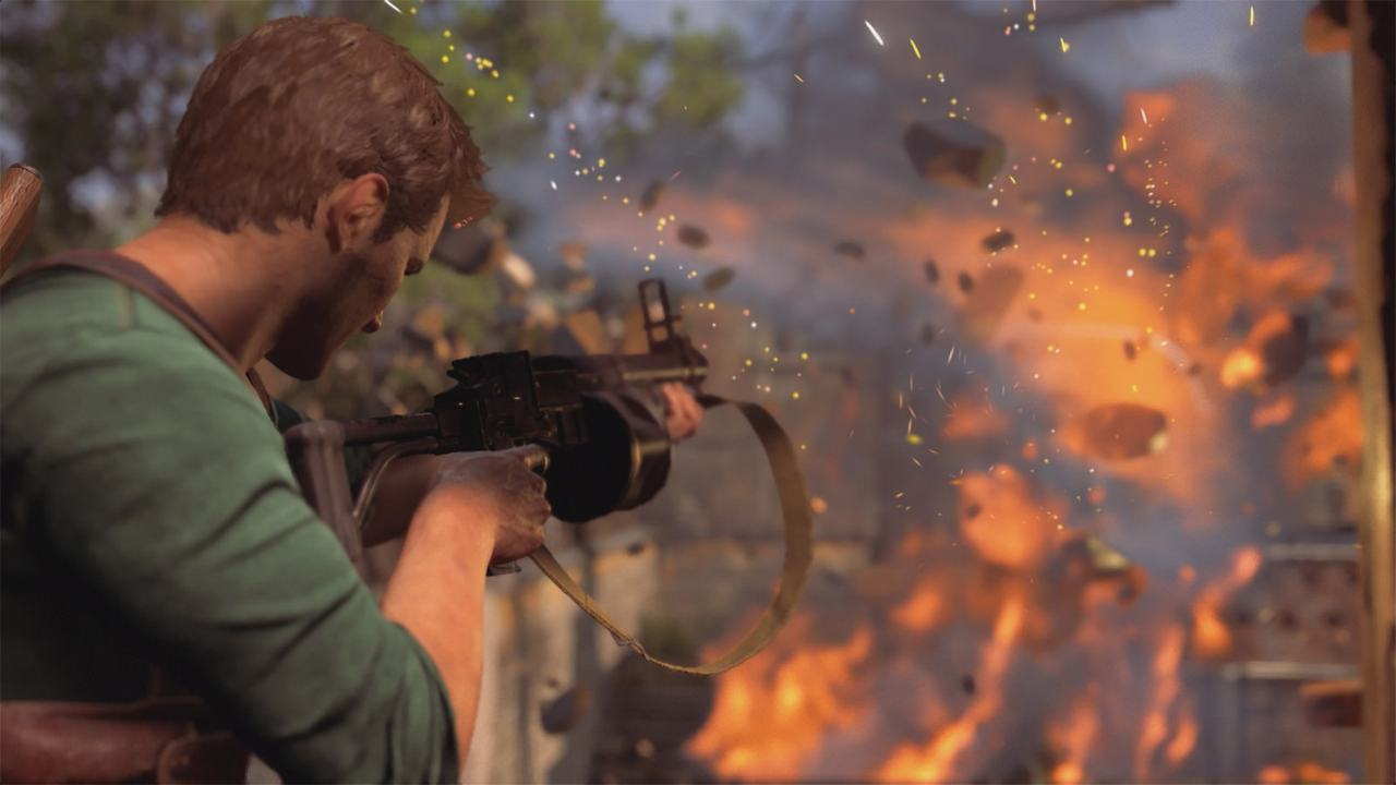 uncharted_multiplayer_preview (4)
