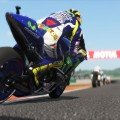 Valentino Rossi The Game: un trailer sul MotoRanch VR46