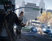 Watch Dogs 2 confermato da Ubisoft