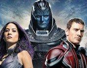 X-Men Apocalisse: pubblicato nuovo trailer