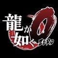 Yakuza 0 News