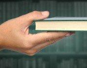prestito editoriale