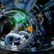 ADR1FT per PS4 ha una data d'uscita
