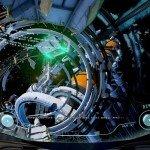 ADR1FT per PS4 ha una data d'uscita