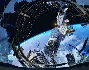adr1ft realtà virtuale oculus