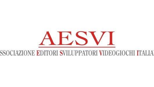 AESVI annuncia il Piano Nazionale Scuola Digitale