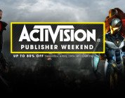 Activision-Steam