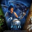 Alien vs Pinball: un trailer per il tavolo di Alien: Isolation