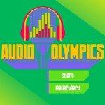 AudiOlympics