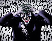 Batman-The-Killing-Joke-Trailer