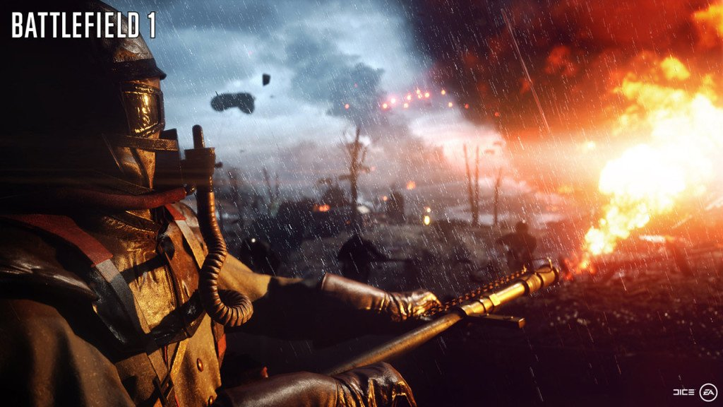 Battlefield-1-trailer-youtube