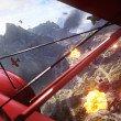battlefield 1 mappe modalità
