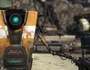 gearbox software annuncio Borderlands 3
