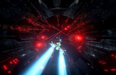 The Collider 2 giungerà questo mese su Steam