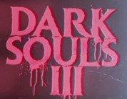 Dark Souls III The Movie disponibile su VHS dal 12 aprile