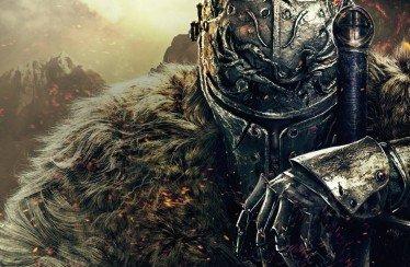 Dark Souls annunciato ufficialmente su Nintendo Switch