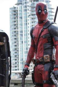 Deadpool 2 new mutants x-men dark phoenix