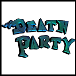 Death-Party