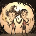 Don't Starve Together Immagini