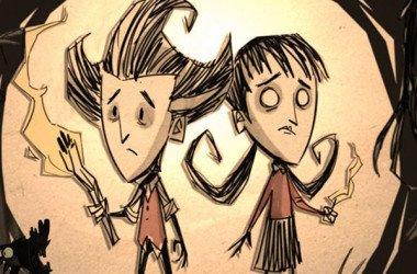 Don't-Starve-Together-01