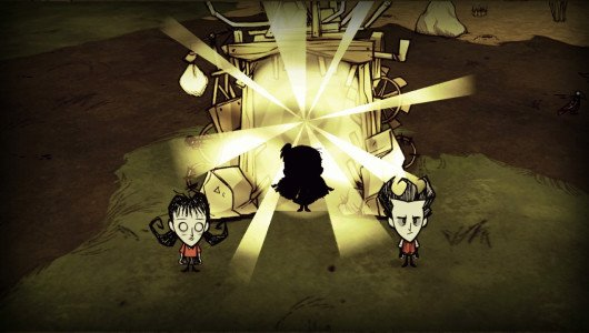 Don't-Starve-Together-data-uscita