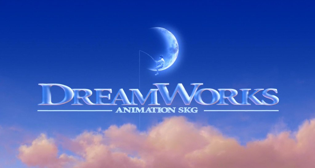 DramWorks Animation