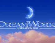 DramWorks Animation