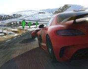 DriveClub VR: svelati data d'uscita e prezzo