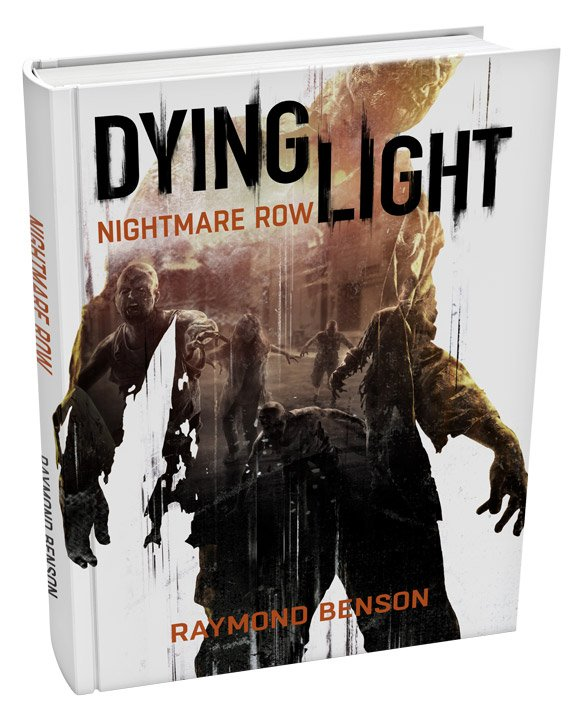 Dying-Light-Nightmare-Row