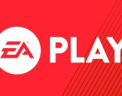 EA Play 2017 line-up