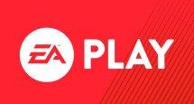 EA Play 2018 e3 2018
