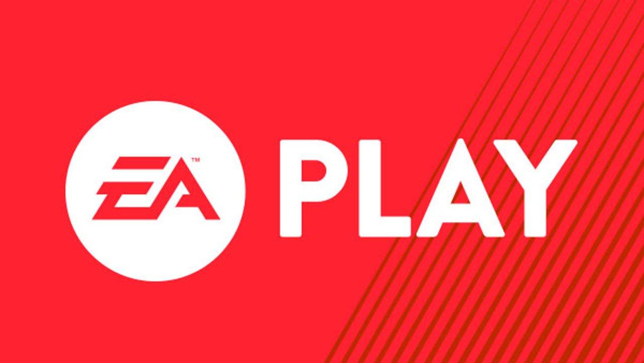 Electronic Arts svela gli ultimi dettagli riguardo EA Play