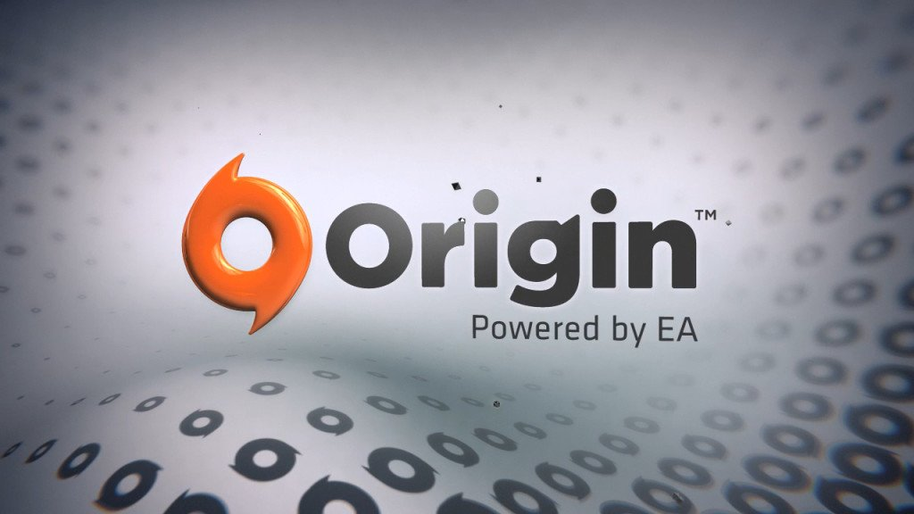 Electronic Arts Origin saldi