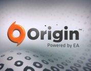 origin access prova gratuita