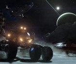 Elite-Dangerous-Horizons-01