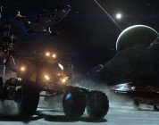 Elite Dangerous: pubblicate le date di Horizons e Engineers