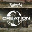 Fallout 4 creation kit beta pc