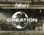 Fallout 4 creation kit beta pc