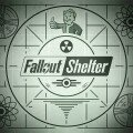 Fallout Shelter Video