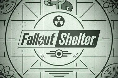 Fallout-Shelter-01