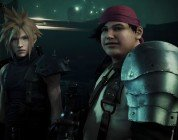 Final Fantasy VII Remake: una nuova immagine per i trent'anni della serie