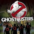 Ghostbusters Video