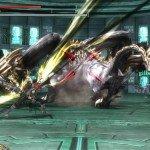 God Eater 2 Rage Burst bandai namco rpg tour 01