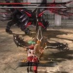 God Eater Resurrection bandai namco rpg tour 01 01