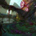 God-of-War-4-leak-concept-art-06