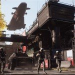 Homefront The Revolution: svelato il programma Merits