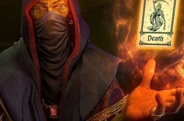 Hand of Fate 2 01