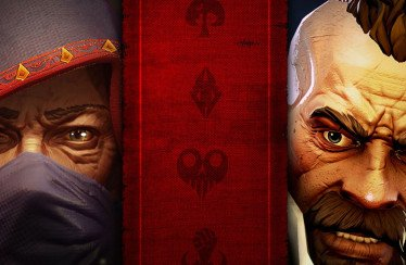 Hand of Fate 2 02