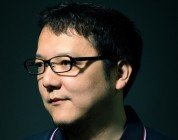 Hidetaka Miyazaki dark souls the ringed city